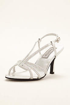 Touch Ups Grey Sandals (Lyric Sandal by Touch Ups)