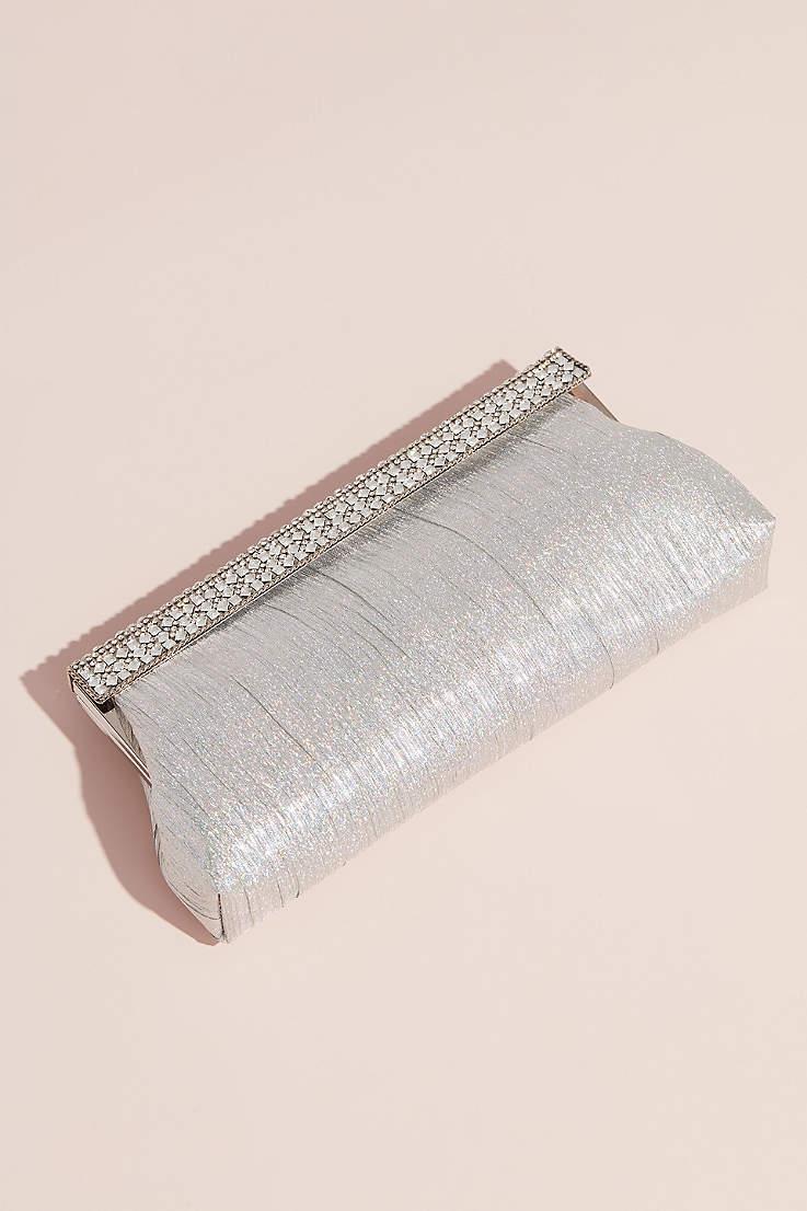 8db7a7f776 Handbags