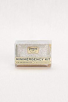 Minimergency Kit for Bridesmaids MBM1CH