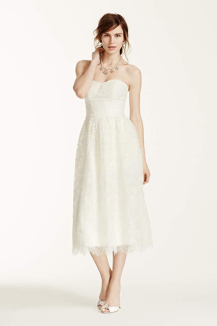 Wedding Dresses Under 400 Davids Bridal