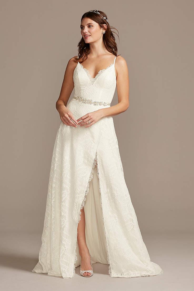 Melissa Sweet Bridal Wedding Dresses 2020 David S Bridal