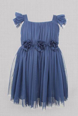 Dress - Popatu