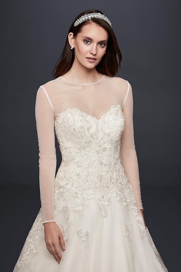 New 5 Colour Bridal Lace Bolero Jacket Shawl Wraps Cape Pashmina Wedding Dress