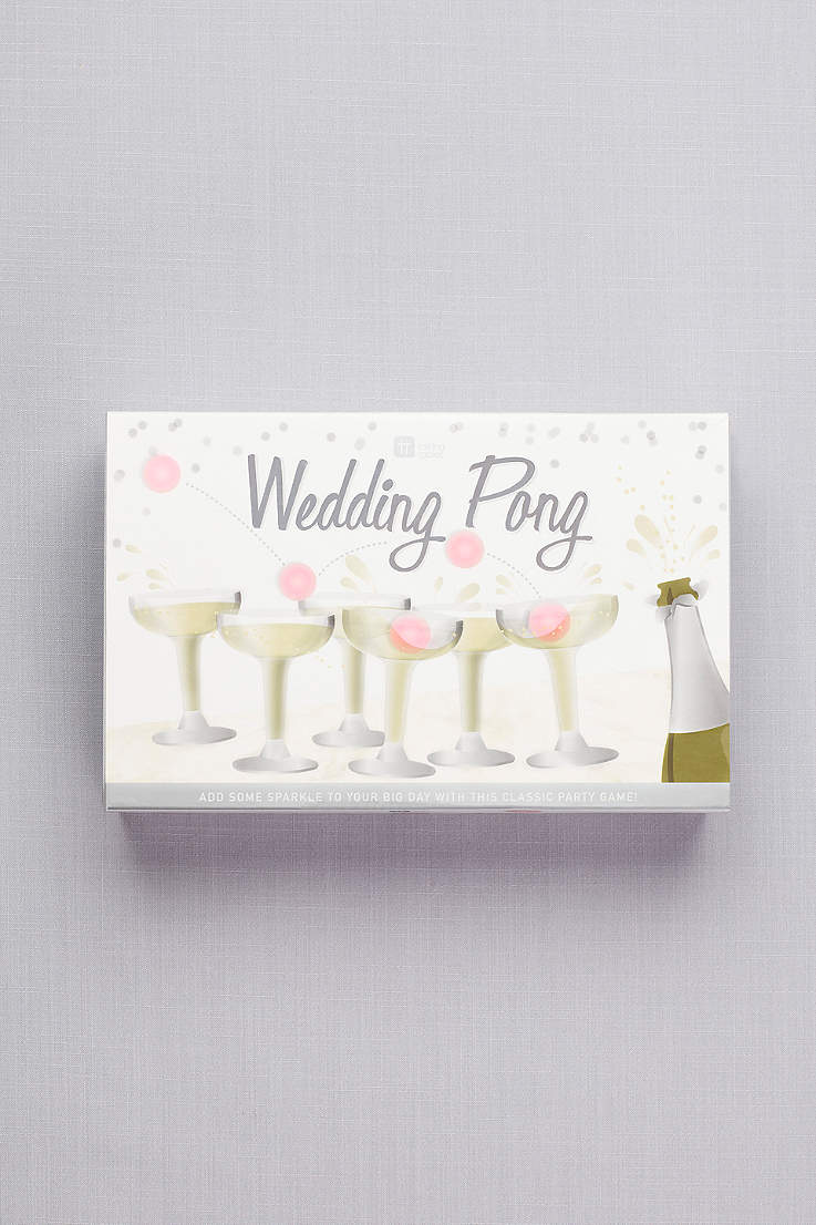 93cff934bdf172 Wedding Party Gifts Under  25