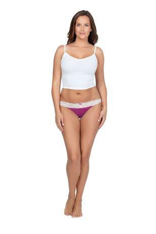 17a71adb5 Ladies Panties   Women s Underwear