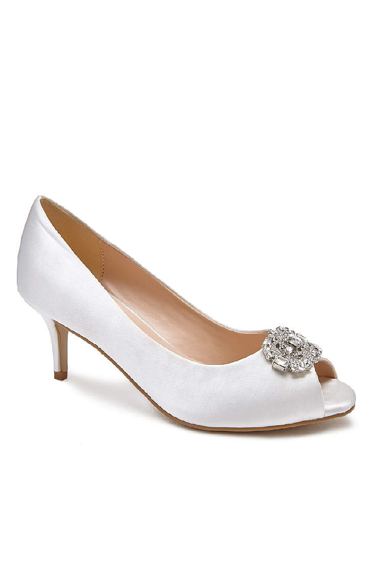 c54ec85ef16 Wedding Dress Accessories   Bridal Accessories