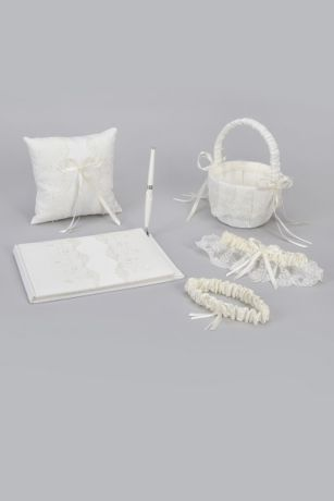Ceremony Gift Set