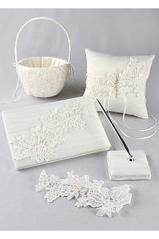 Sea of Petals Collection Gift Set