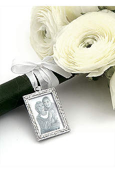 DB Exclusive Photo Bouquet Charm