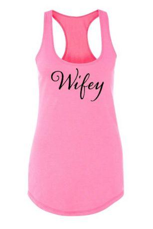 7059f86e0f4cd1 Bachelorette Party T-Shirts