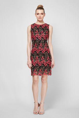 5ef6e878183 SL Fashions Dresses  Short   Long Styles