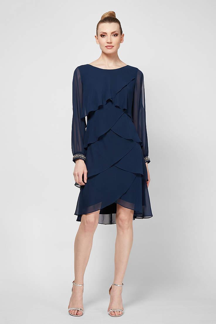 54fc01879e5 SL Fashions Dresses  Short   Long Styles