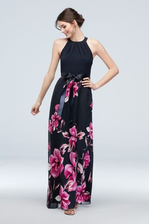 b0d9719844b Special Occasion and Event Dresses for Women   Girls