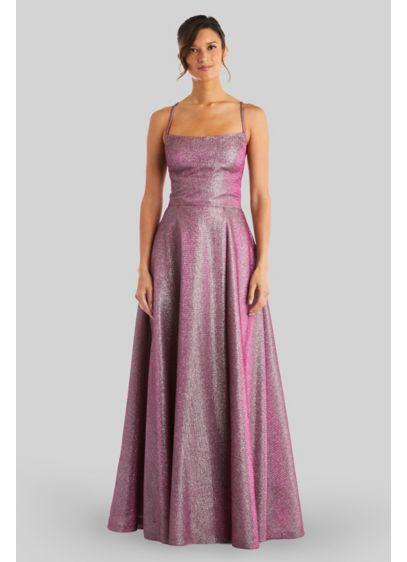 Wedding Dress - RM Richards