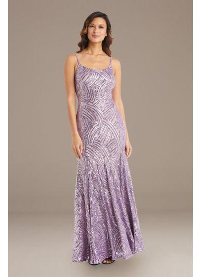 Formal Dresses Dress - RM Richards