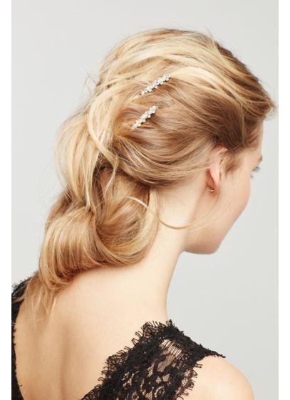 0 Dress - David's Bridal