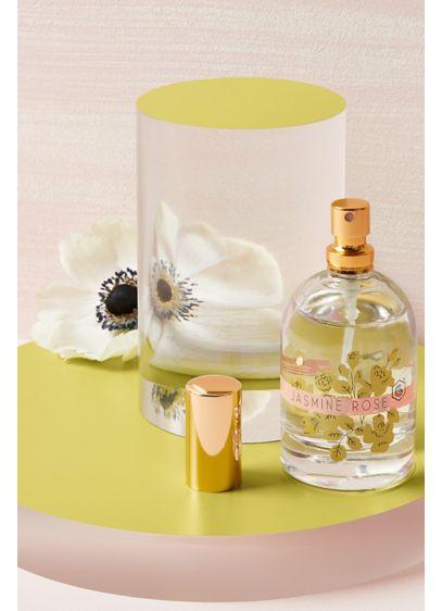 Good Chemistry Jasmine Rose Eau De Parfum - Looking for a delicate and graceful signature scent