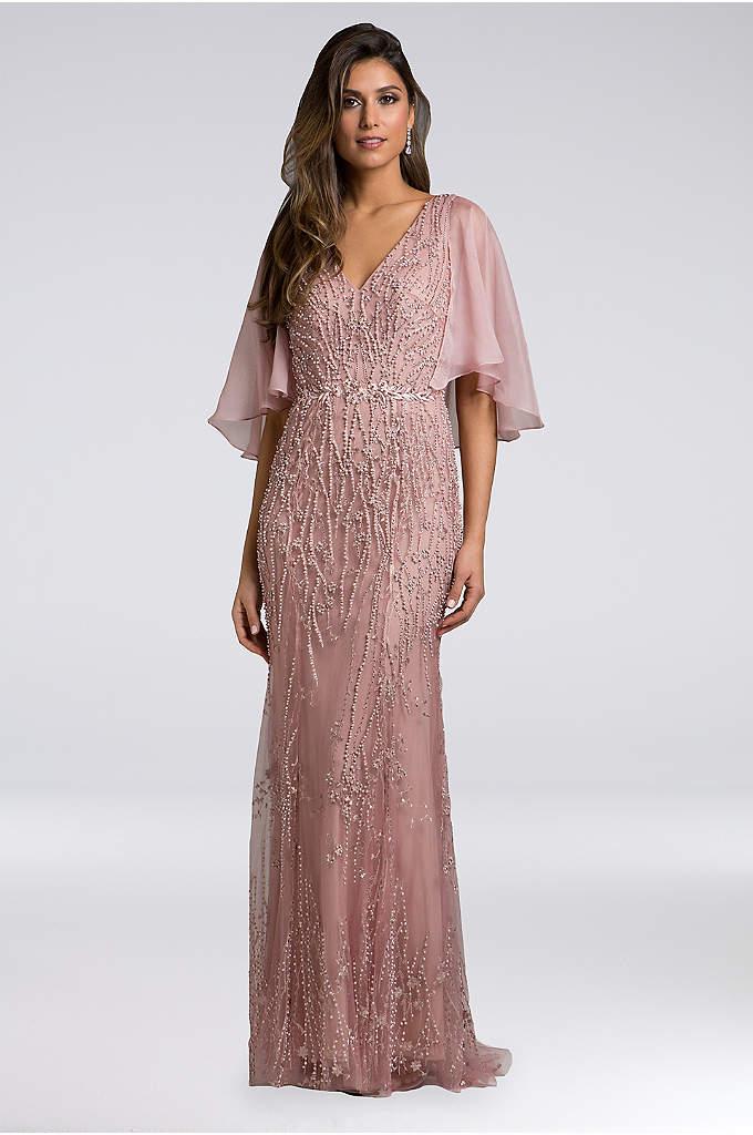 Prom Dresses for Sale - Discount Prom Dresses | David\'s Bridal