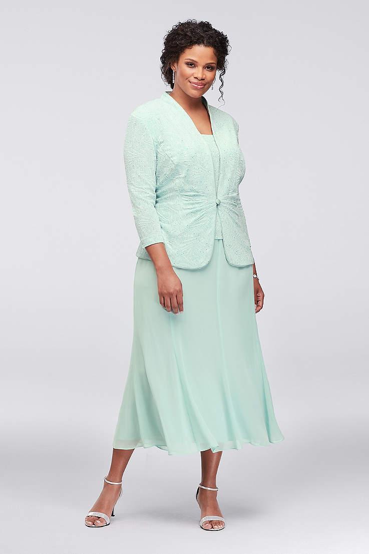 2118c5143c0 Navy Blue Mother Of The Bride Dress Davids Bridal - Data Dynamic AG