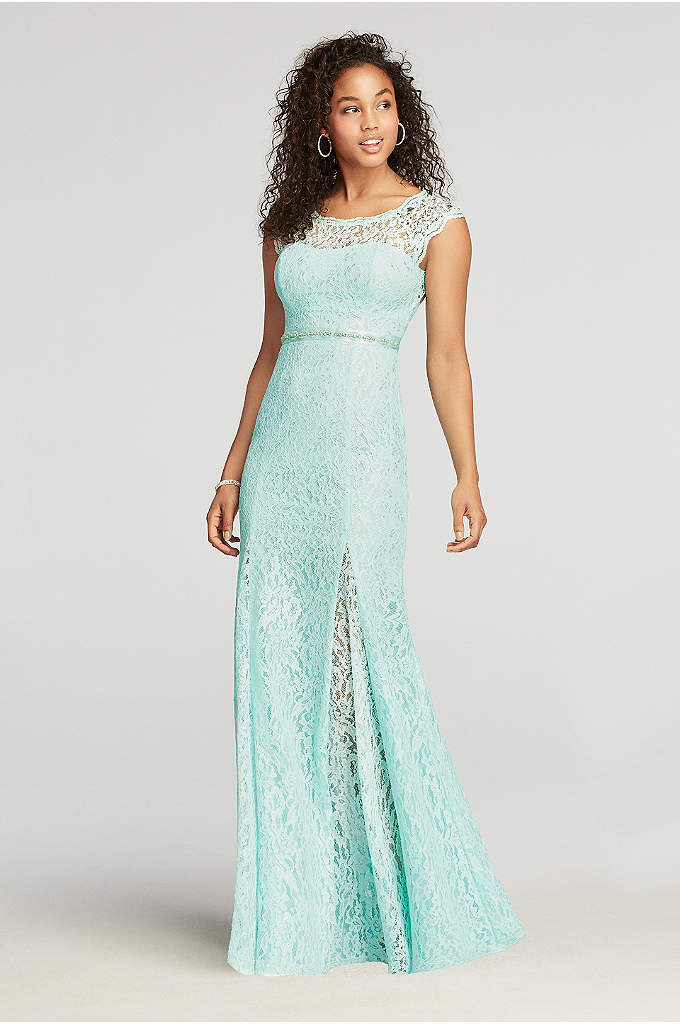 Womens Prom Dress | Davidsbridal