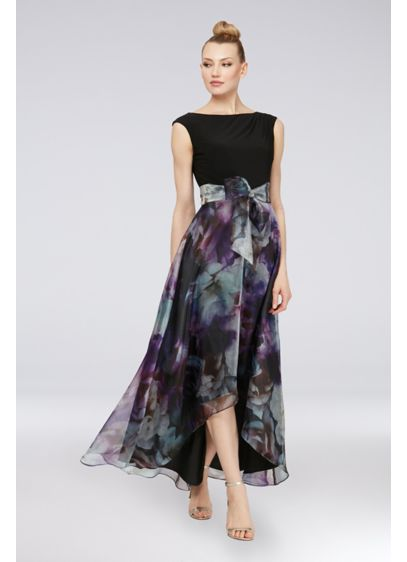 Formal Dresses Dress - Ignite