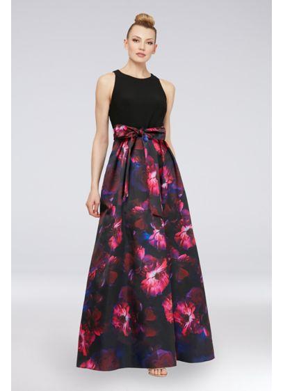 Formal Dresses Dress - Ignite