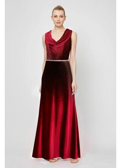 Long Ballgown Wedding Dress - Ignite