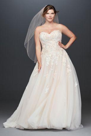 Super Large Embroidery Lace Applique Floral Bridal Wedding Dress Lace Applique Heavy Beaded Lace Applique