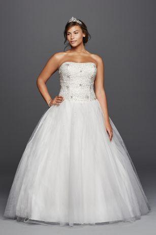 Celebrate Wedding Dresses