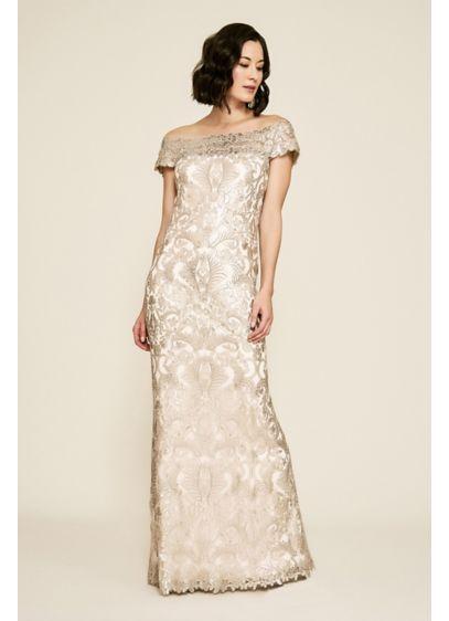 Formal Dresses Dress - Tadashi Shoji