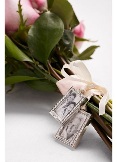 Bouquet Charm Set - Wedding Gifts & Decorations