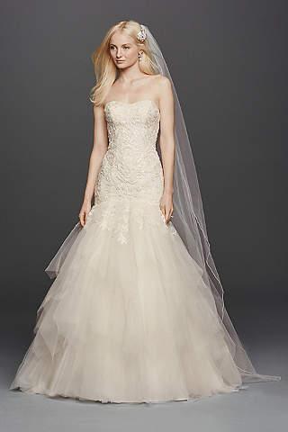Vestidos De Novia Davids Bridal