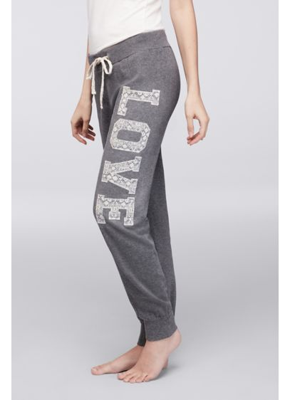 Love Joggers - Wedding Gifts & Decorations