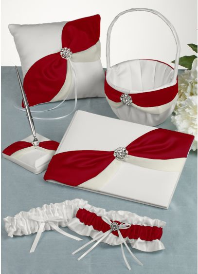 DB Exclusive Luxurious Life Gift Set - Wedding Gifts & Decorations