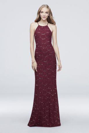 be969daaea Long Mermaid  Trumpet Country Wedding Dress - DB Studio