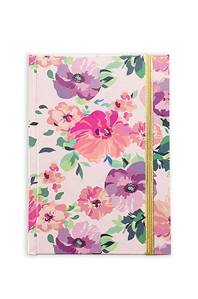 Future Mrs Journal - Future Mrs. journals make great gifts for the