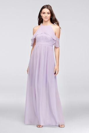 Bridesmaid Dresses Under 100 Davids Bridal