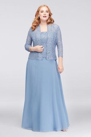 Affordable Dresses Gowns Under 50 Davids Bridal