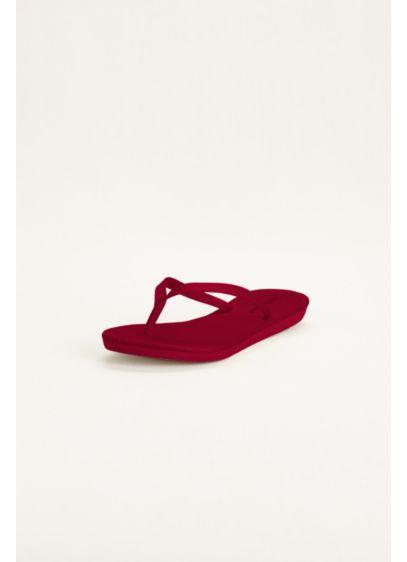 f73157f85 Eva Flip Flop. EVA. 0 Dress -