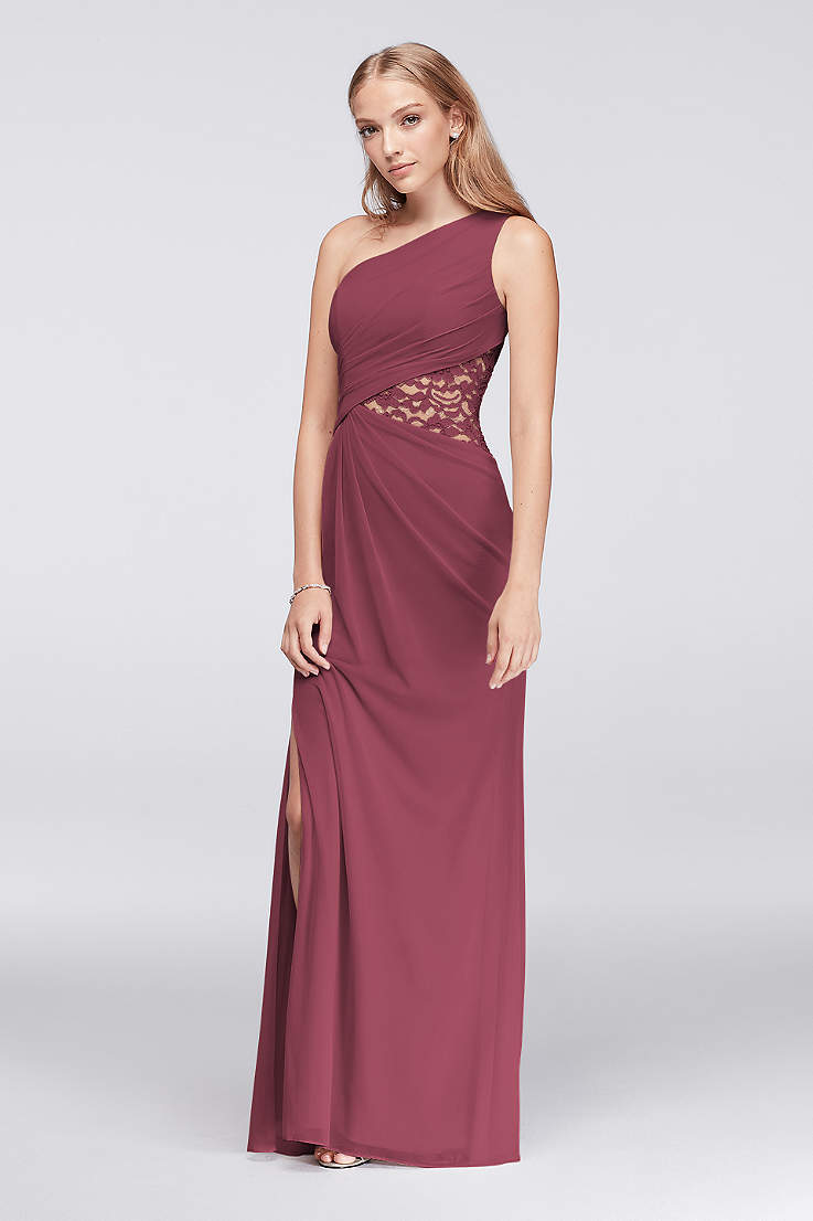 f6902b3ca08 Valentine Red Long Prom Dress With Open Back
