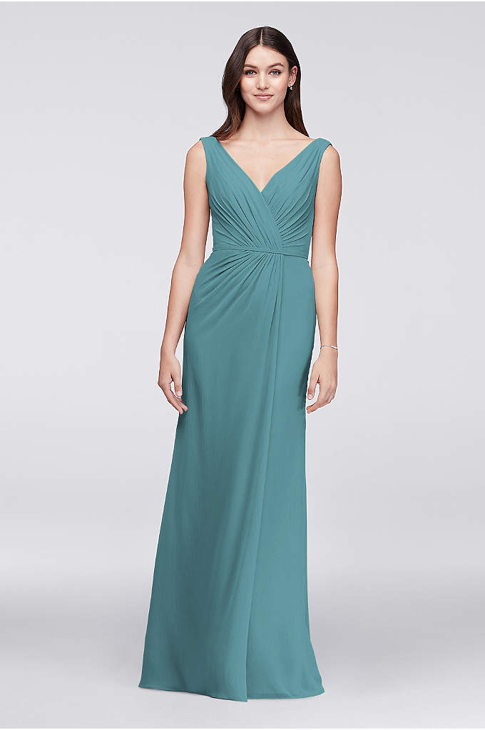 Girls Dresses for All Occasions | David\'s Bridal