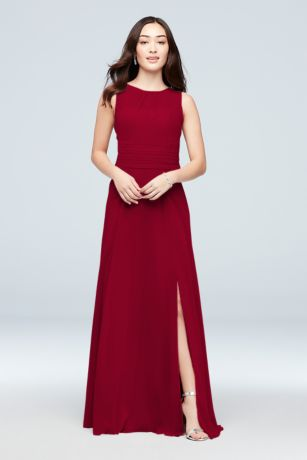 New Arrival Bridesmaid Dresses For 2018 Davids Bridal