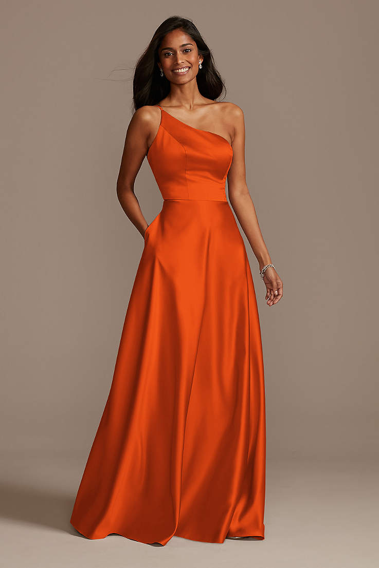 cheap orange strappless  bridsmade dresses,Orange Bridesmaid Dresses Cheap Under $50,Tangerine Bridesmaid Girl Dresses,Wedding Dress with Orange,Orange Bridesmaid Dresses Under 50 Dollars,Orange Tangerine Bridesmaids Dresses,Orange Beach Dress Bridesmaids,Bright Orange Bridesmaid Dresses, Orange Wedding Dresses, Long Orange Bridesmaid Dresses, Orange Floral Bridesmaid Dresses,Burnt Orange Junior Bridesmaid Dresses,Junior Bridesmaids Dresses Purple and Orange,Long Orange Bridesmaid Dresses,Orange Wedding Bridesmaid Dresses,Orange Floral Bridesmaid Dresses,Sunset Orange Bridesmaid Dresses,Orange Matron of Honor Dresses,Orange Bride Dresses,Orange Bridal Party Dresses,Use Orange Bridesmaids Dresses,Cheap Orange Bridesmaid Dresses,Dark Orange Bridesmaid Dresses ,Convertible Bridesmaid Dresses Orange,Red Plum Bridesmaid Dresses Under $50,Fall Burnt Orange Mother of the Bride Dresses,Orange Evening Dresses Wedding,Copper Junior Bridesmaid Dresses,Orange Prom Dresses David's Bridal,Copper Wedding Gown Belts,