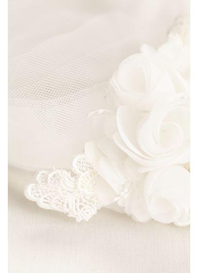 Wedding Dress - David's Bridal
