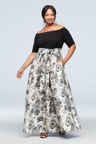 Skirt Dresses
