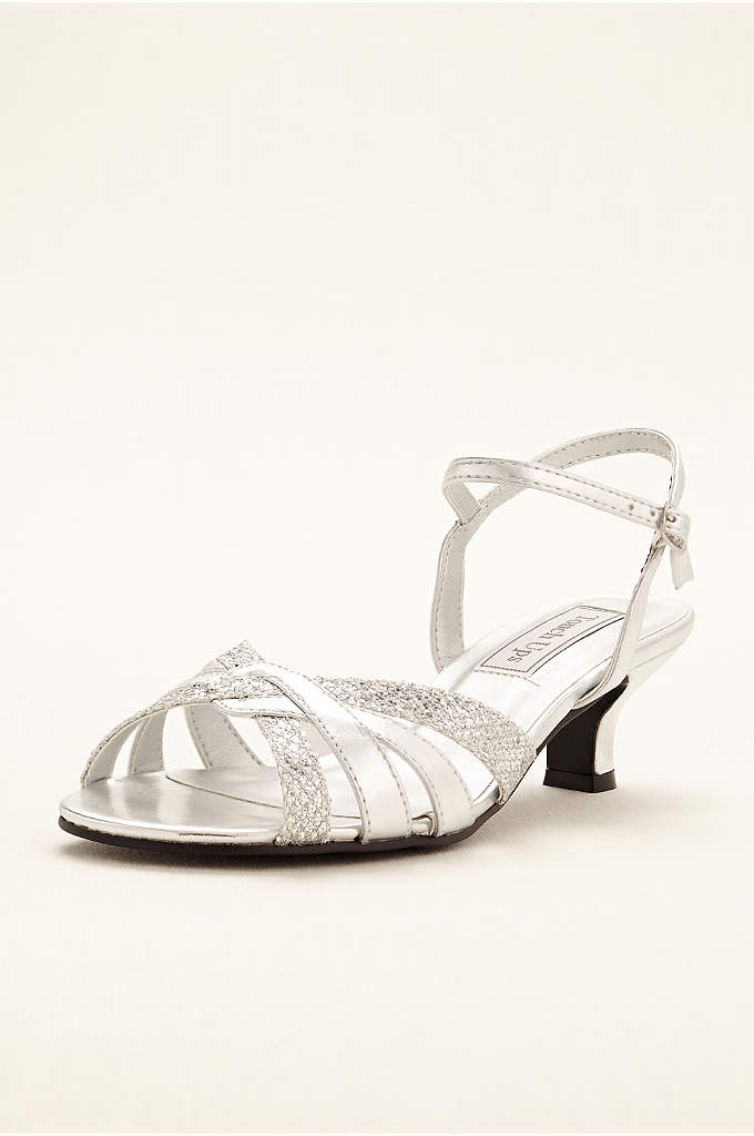 Jane Sandal by Touch Ups - Achieve the perfect balance of style and comfort