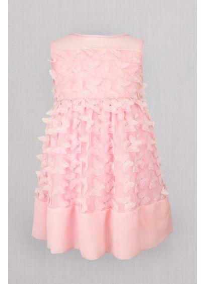 Holiday Dress - Popatu