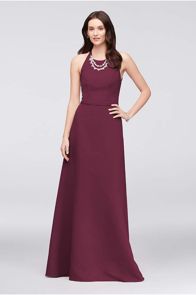 Bridesmaid Dresses Sale & Under $100 Dresses | David\'s Bridal
