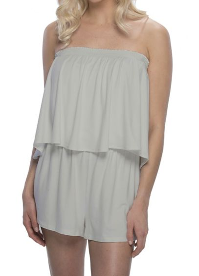 Convertible Romper - Wedding Gifts & Decorations