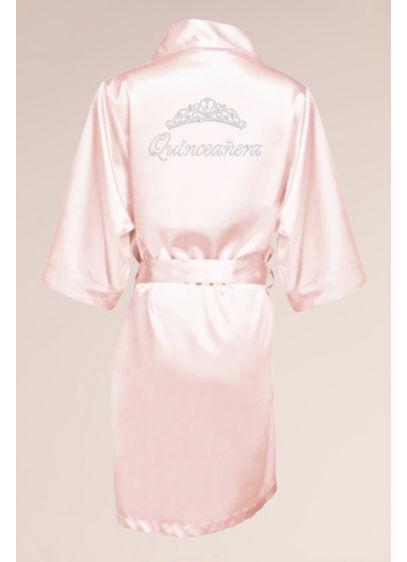 Quinceanera Dress -